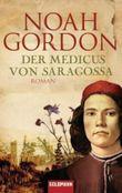 Der Medicus von Saragossa