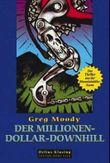 Der Millionen-Dollar-Downhill