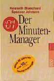 Der Minuten-Manager