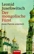Der mongolische Fürst