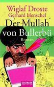Der Mullah von Bullerbü