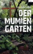 Der Mumiengarten