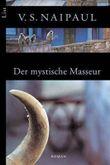 Der mystische Masseur