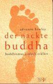 Der nackte Buddha