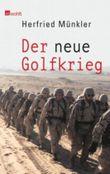 Der neue Golfkrieg