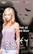 """Buch in der Ähnliche Bücher wie """"Buffy, Im Bann der Dämonen, Die Angel Chroniken. Bd.1"""" - Wer dieses Buch mag, mag auch... Liste"""