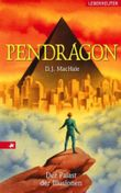 Pendragon - Der Palast der Illusionen