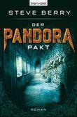 Der Pandora-Pakt