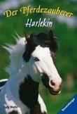 Der Pferdezauberer, Harlekin