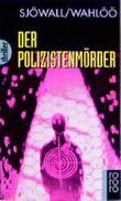 Der Polizistenmörder