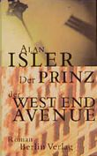 Der Prinz der Westend Avenue