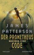Der Prometheus-Code