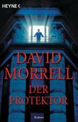 Der Protektor