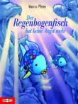 """Buch in der Ähnliche Bücher wie """"Der Regenbogenfisch"""" - Wer dieses Buch mag, mag auch... Liste"""
