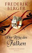 Der Ring des Falken
