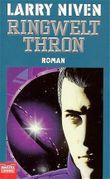 Der Ringwelt-Zyklus / Ringwelt-Thron