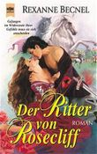 Der Ritter von Rosecliff