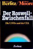 Der Roswell - Zwischenfall