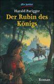 Der Rubin des Königs