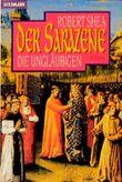 Der Sarazene. Tl.1