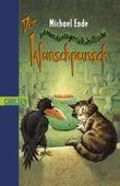 Buch in der Total tierische Romane: für Bücher mit tierischen Protagonisten Liste