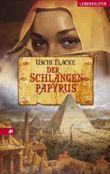 Der Schlangenpapyrus