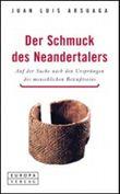 Der Schmuck des Neandertalers