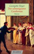 Der schweigsame Gentleman