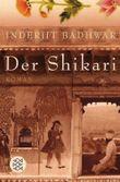 Der Shikari
