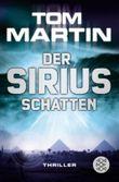 Der Sirius-Schatten