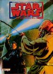 Der Sith-Krieg. Tl.2