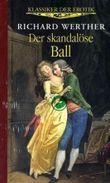Der skandalöse Ball