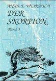 Der Skorpion, Bd.3