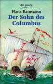 Der Sohn des Columbus