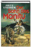 Der Sohn des Manitu