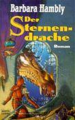 Die Drachensaga - Der Sternendrache