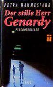 Der stille Herr Genardy