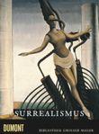 Der Surrealismus, Kanon einer Bewegung