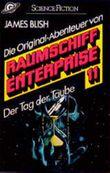 Der Tag der Taube, Raumschiff Enterprise 11