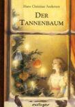 Der Tannenbaum, Mini-Ausgabe
