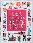 Der Taschen Brockhaus