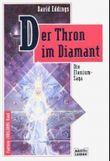 Der Thron im Diamant