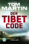 Der Tibet-Code