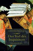 Der Tod des Inquisitors