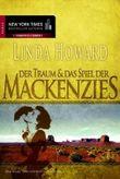 Der Traum der Mackenzies /Das Spiel der Mackenzies