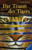Der Traum des Tigers
