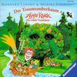 Der Traumzauberbaum 2, 1 Audio-CD