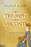 Der Triumph der Visconti