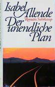 Der unendliche Plan