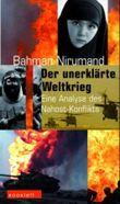 Der unerklärte Weltkrieg